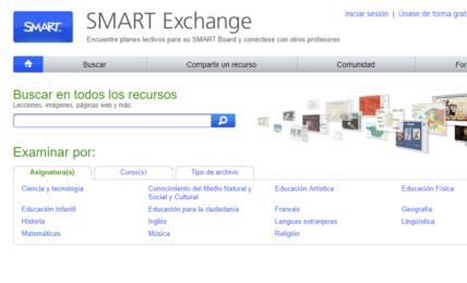 cropped smart exchange web