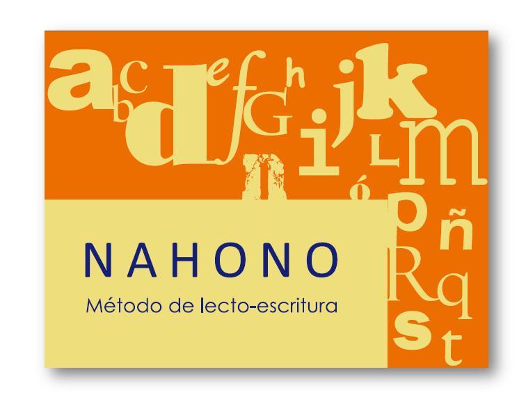 Nahono: método de lectoescritura para inmigrantes de lengua árabe