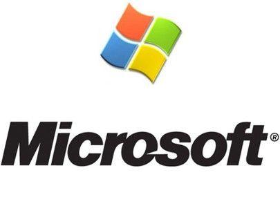Seminarios online Profesores Innovadores Microsoft