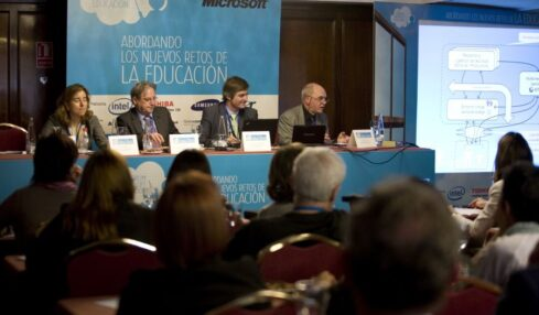 II Fórum de Educación