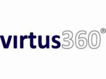 Virtus360