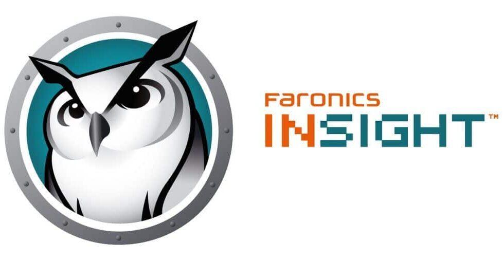 Faronics Insight