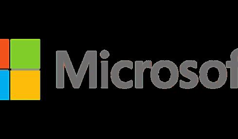 seminarios online de Microsoft