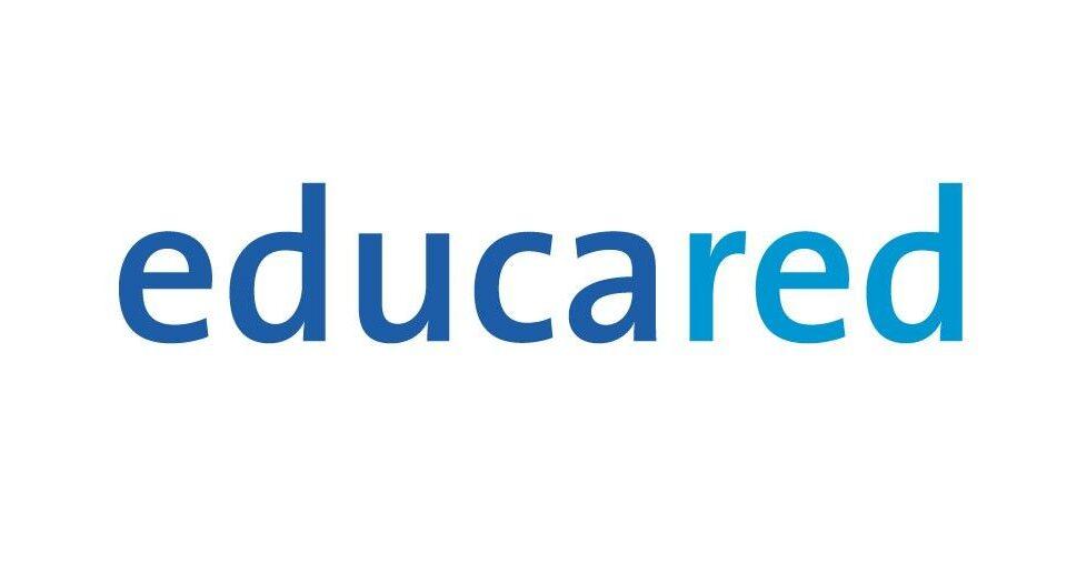 VI Encuentro Internacional Educared
