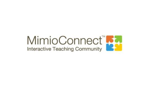 Recursos de MimioConnect