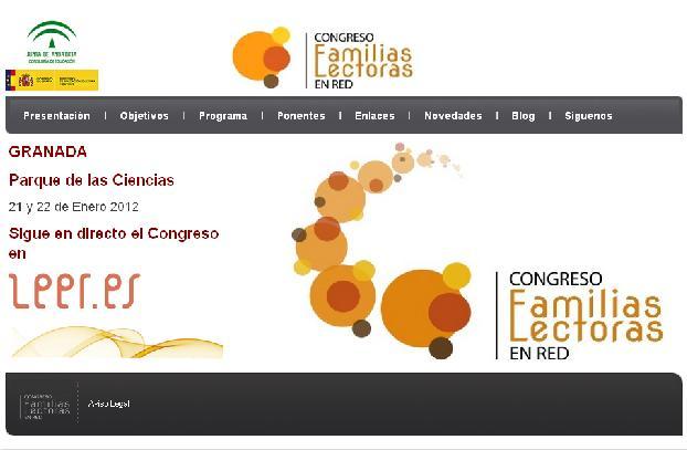 Congreso-Familias-Lectoras-en-Red1
