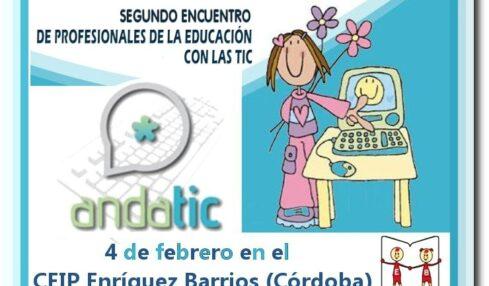ANDATIC12