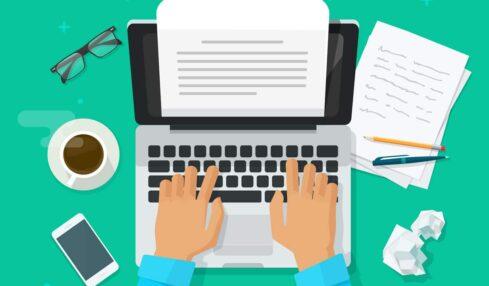 Secrecole, blog para directivos