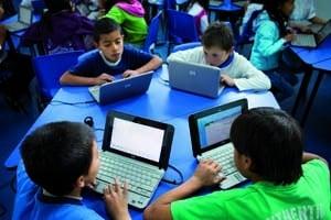 ¿Cómo debe ser la educación del siglo XXI? 2