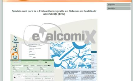 EvalCOMIX