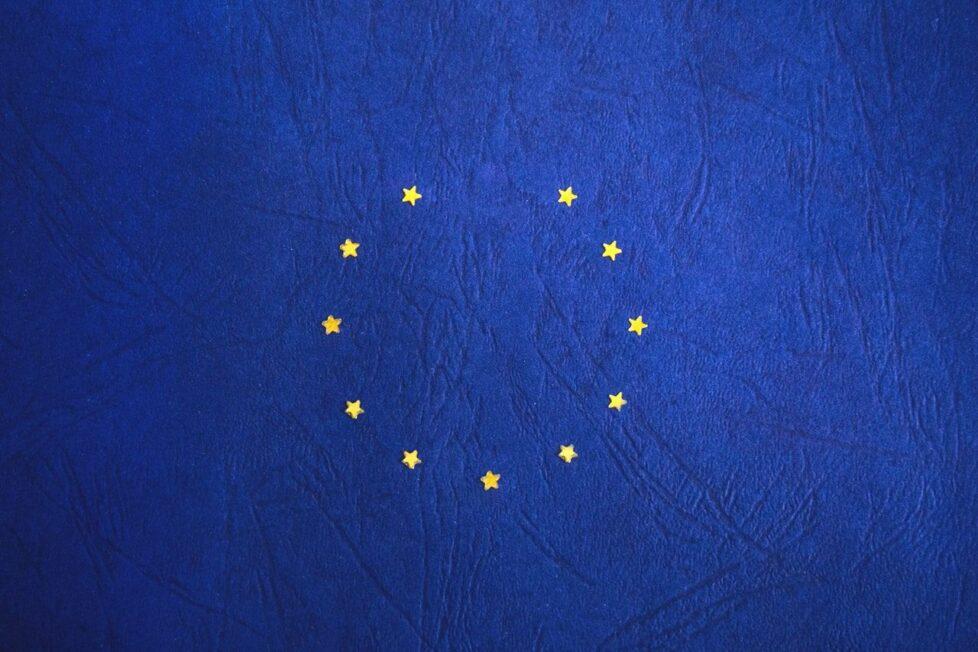 Europa para los niñ@s 2