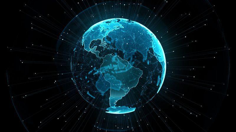 El futuro de las TICs en el aula de lengua extranjera