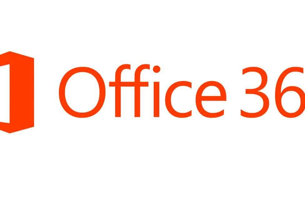 office 356