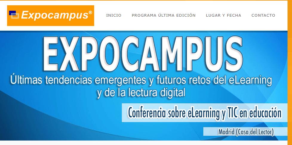 Expocampus