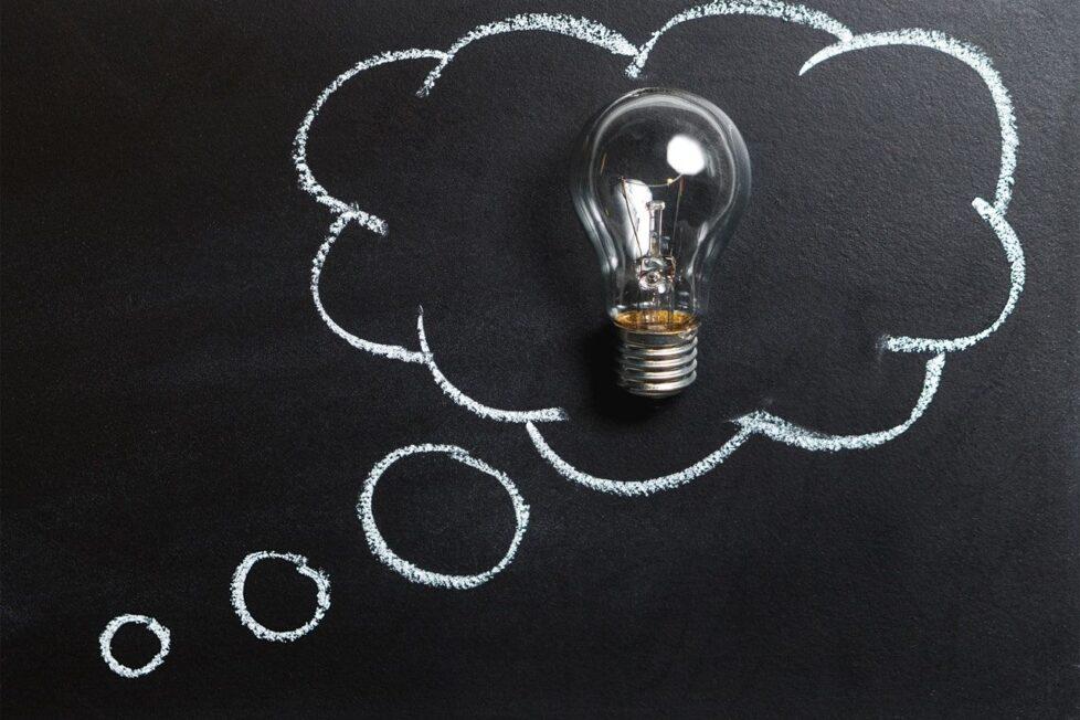 Lluvia de ideas on line: 'Enseñar historia de forma diferente' 2