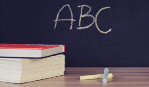 BiblioDiversia: Literatura y Diversidad Funcional: sensibilizar acerca de la diversidad funcional mediante la lectura 2