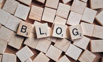 blog en gallego