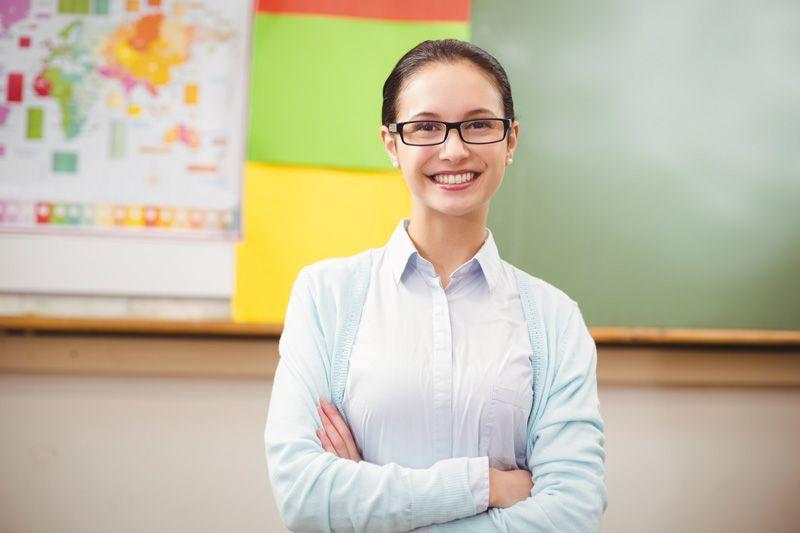 Ser un profesor innovador