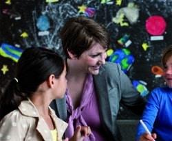 ¿Quieres ser un profesor innovador? 1