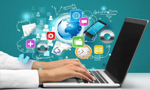 V Jornadas de Integración de las TIC en la Enseñanza en Madrid 2