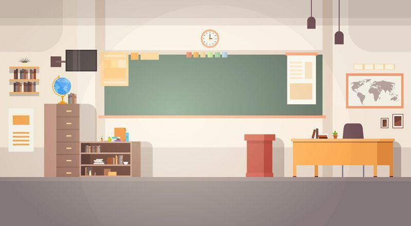 Aulas con Software