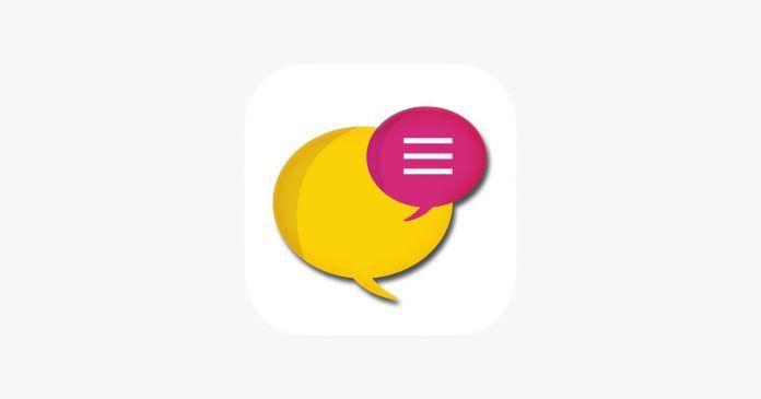 app Tareas y Más Selectividad