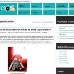 Programa de Enriquecimiento Educativo en Gijón