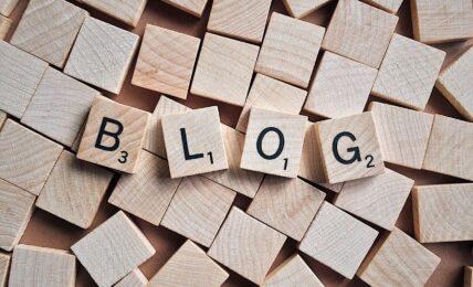 un blog para familias y profesionales