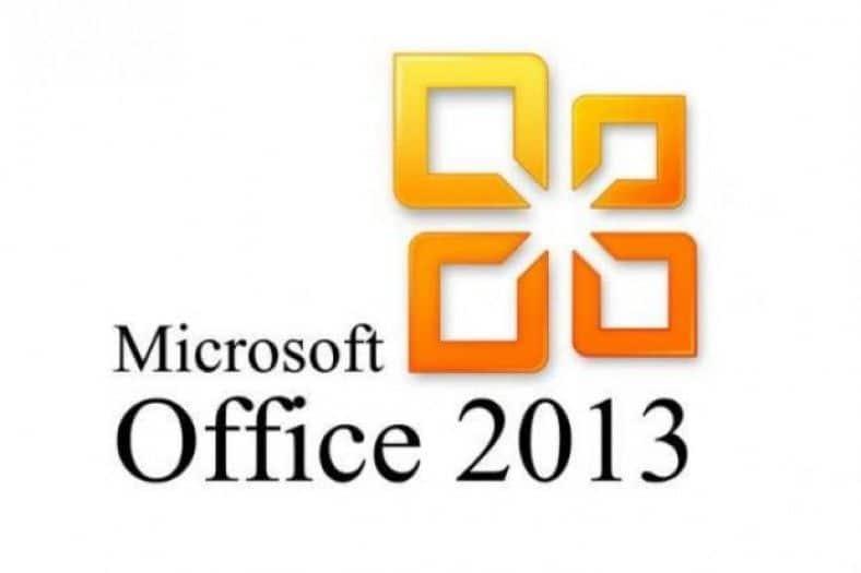Trucos de Office 2013 para los docentes