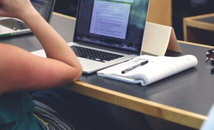 Cuadernillos descargables para trabajar la educación Plástica en Secundaria 2