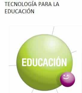 IFEMA y Educación 3.0 presentan los premios SIMO Educación