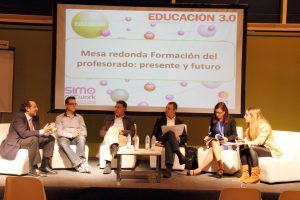 Fotos de #SIMOEducación13 29