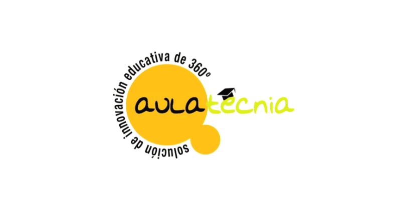 Aulatecnia