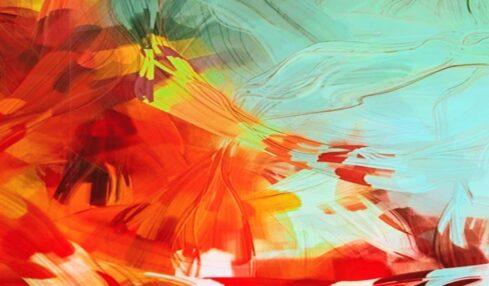 #RecursosTIC gratuitos para descubrir el arte a través de Internet 4