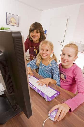Redes sociales para estudiantes: consejos para un uso adecuado 5
