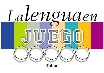 la lengua en juego - Lengua en primaria