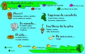 10 webs imprescindibles para Lengua en Primaria 15