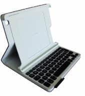 Keyboard Folio de Logitech