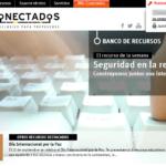 Compartir experiencias docentes en SMConectados 2
