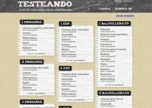 10 webs imprescindibles para Lengua en Primaria 13