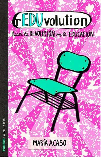 10 libros que todo docente debe leer 7