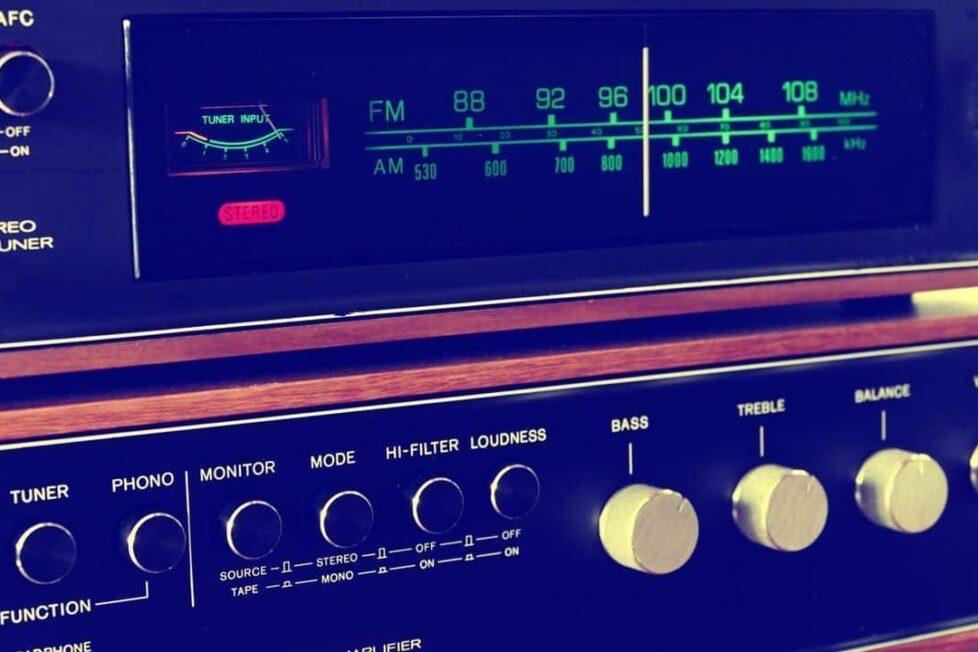 Aprender con la radio