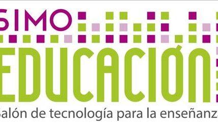 ¡IFEMA convoca SIMO Educación 2014!
