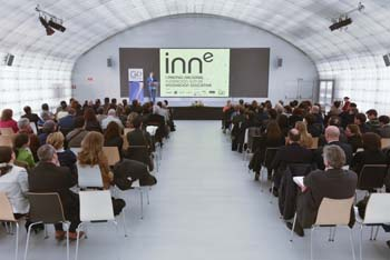 I Premio Nacional Fundación GDS de Innovación Educativa