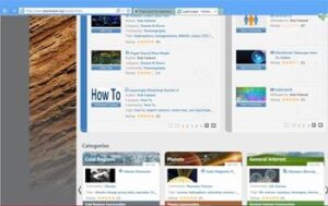 5 videotutoriales de Microsoft para sacar el máximo partido a 5 programas en el aula 5