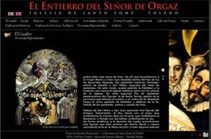 El Greco: 5 recursos imprescindibles sobre su vida y obra 3
