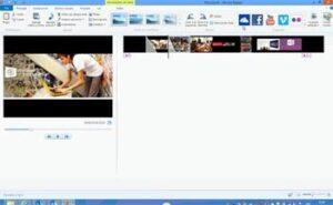videotutoriales de Microsoft