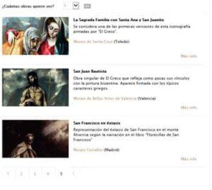 El Greco: 5 recursos imprescindibles sobre su vida y obra 4