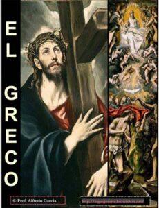 El Greco: 5 recursos imprescindibles sobre su vida y obra 5