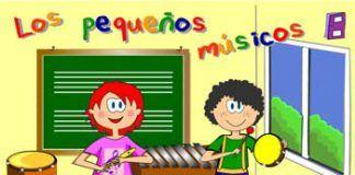 Recurso_lospequeñosmusicos
